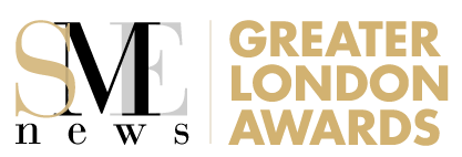 Guy Gold & Associates Awarded 'Osteopathy Practice of the Year 2021'