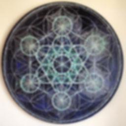 Mandalas Conexionesencial