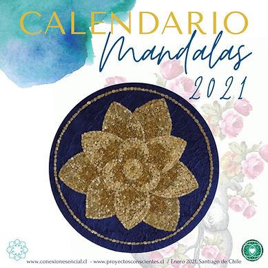 Calendario2021.JPG