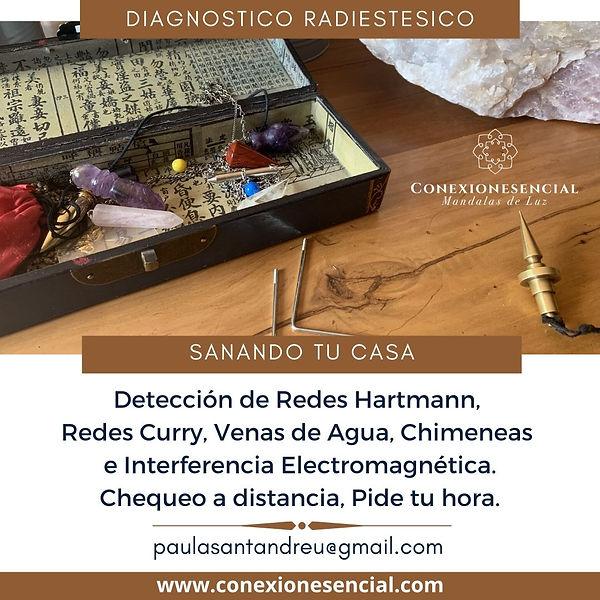 Radiestesia (4).jpg