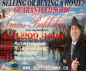 Darius Homes Web Ad.jpg