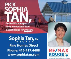 Sophia Tan.jpg