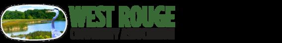 West Rouge Community Association