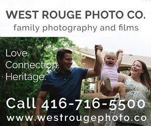 WestRougePhotoCo_Web Ad_300px.JPG