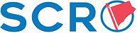 SCRO Logo.jfif