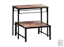 Набор столиков B&G
