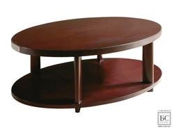 Стол Oval
