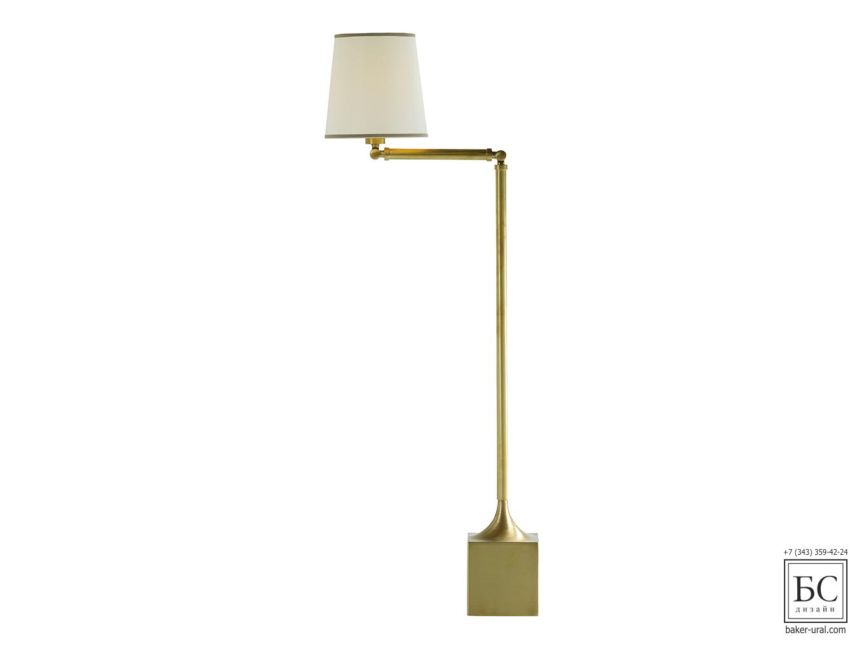 LUR FLOOR LAMP