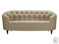 диван OVAL