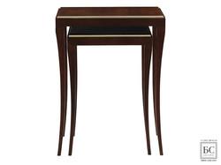 Набор столиков GORGONE