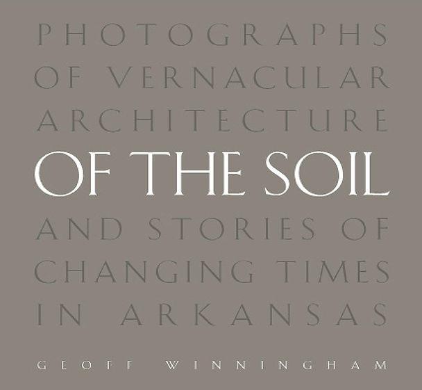 12 Arkansas title.jpg