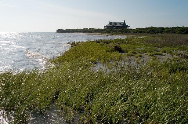 01 Gulf Coast home.jpg