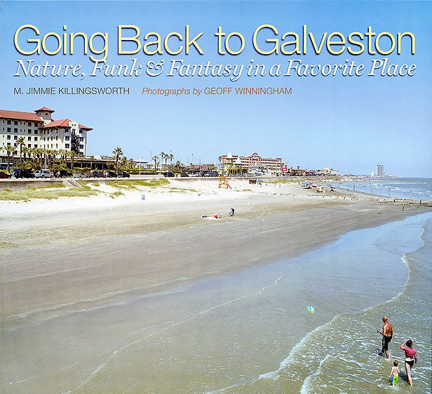 11 Galveston title.jpg