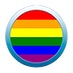 button-5445291_1920.png