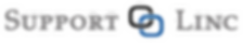SupportLinc Logo.png