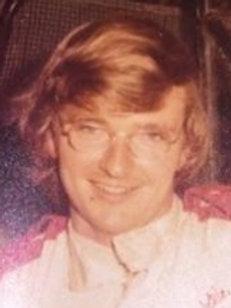 Dennis Keckler