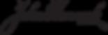 1200px-John_Hancock_Insurance_Logo.svg.p