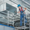 HVAC Training Icon.jpg
