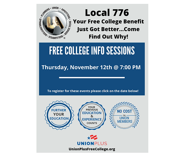 UA 776 FB Free College Info Session.png