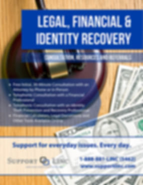 SupportLinc_EAP_Flyer_Legal_Financial_ID