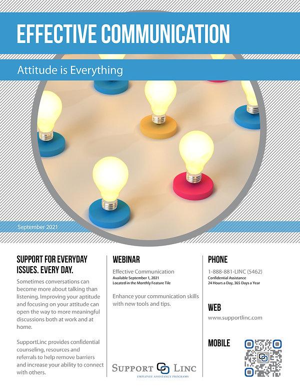 SupportLinc_Sep2021_Flyer_Effective Communication.jpg
