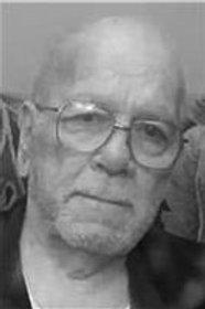 Death Benefit #340 - Vernon Steele