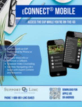 SupportLinc_EAP_Flyer_Mobile_App.jpg