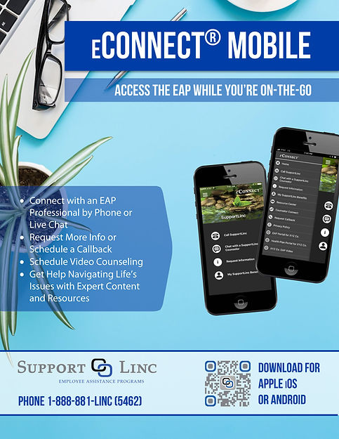 SupportLinc_EAP_Flyer_Mobile_App.jpg