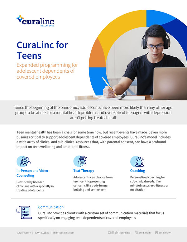CuraLinc Healthcare Data Sheet - CuraLinc for Teens.jpg