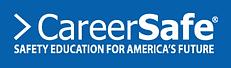 Career-Safe-Logo.png