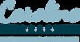 Caroline Roach_Logo.png