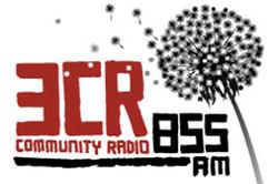 3CR Radio