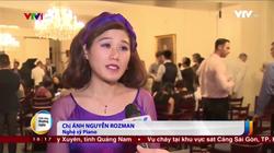ChildCare Vietnam Founder
