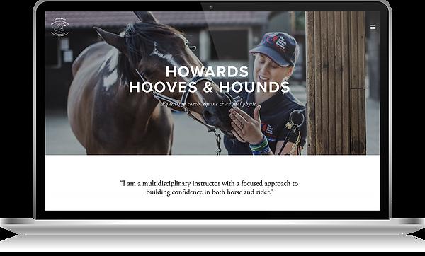 Howards_WebsiteMockup.png