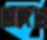 Logo einzel.png