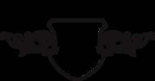 Master Saddles - Custom Barrel Racing and Roping Saddles