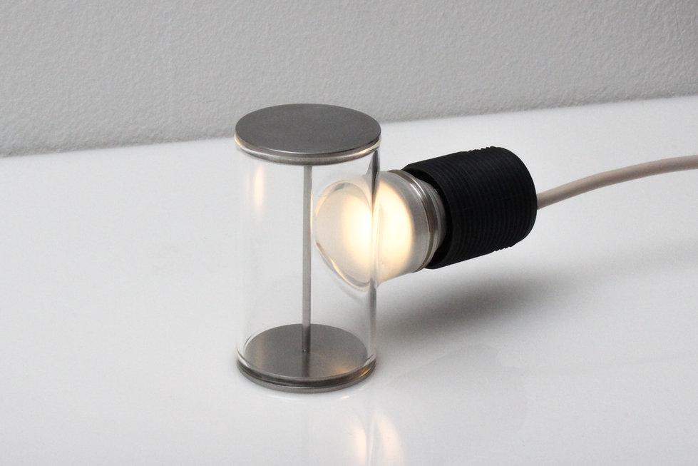 Formative bulb_3.jpeg
