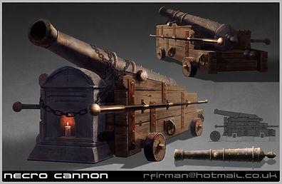 reece-firman-necro-cannon-fix.jpg