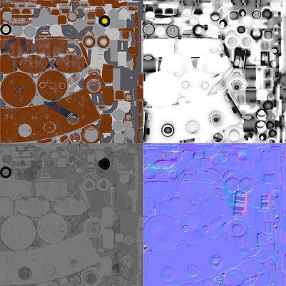 robotBody_Base_Color.jpg