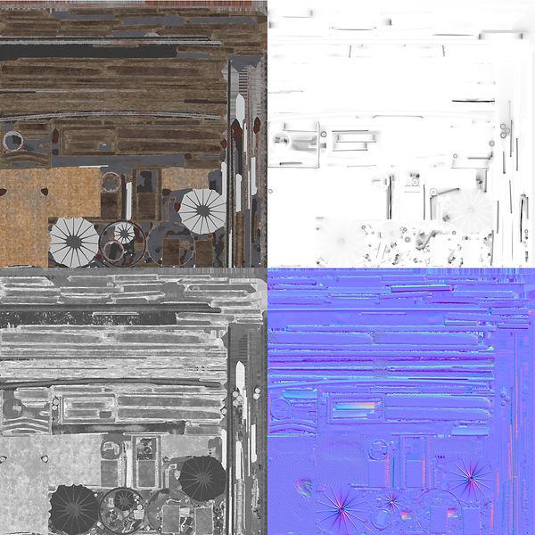 lambert29_Base_Color.jpg