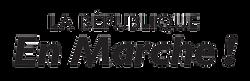 Logo-LREM-noir.png