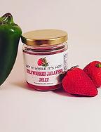 Strawberry Jalapeno.jpg