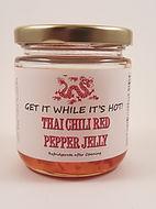 Thai Chili.jpg