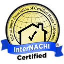 InterNACHI 7-low-resolution-for-web-png-