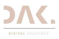 Logo-2b.png