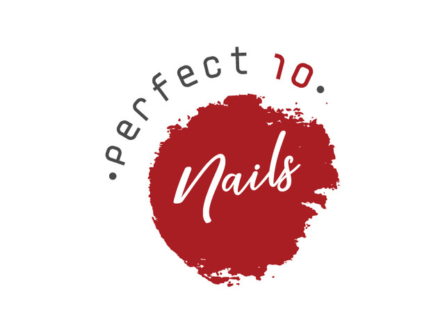 Perfect10Nails -Logo1.5x1.5-02-01.jpg