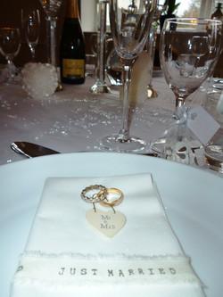Just married.JPG