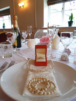 bride table setting.JPG