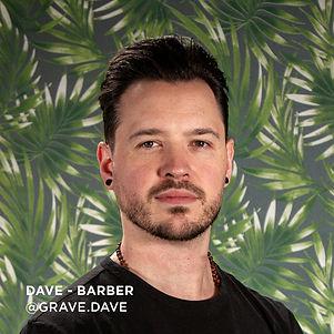 Photo-Dave 3.jpg