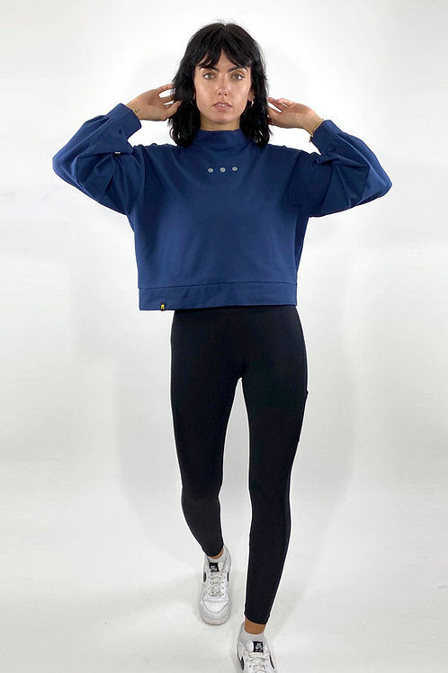 Sweatshirt Tina EME Clothing in Berlin